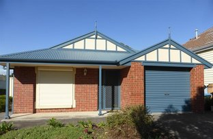 Picture of 10 Clifford Street, Ethelton SA 5015