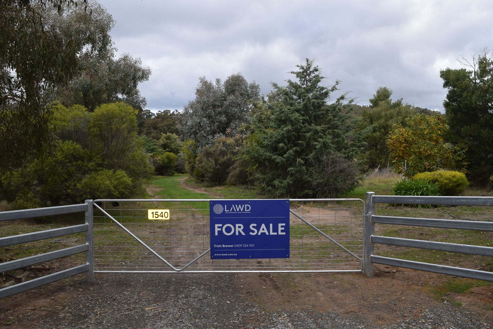 1540 Cooks Hill Road, Yass NSW 2582, Image 1