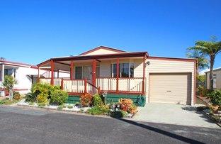 Site 74 Palm Lake Resort, Orion Drive, Yamba NSW 2464