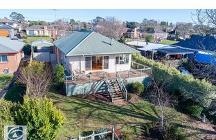 Picture of 22 King Street, Warragul VIC 3820