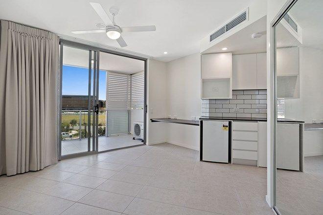 Picture of 60B/15 Shine Court, BIRTINYA QLD 4575