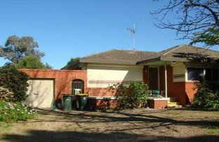 Picture of 57 Bathurst Street, Greystanes NSW 2145