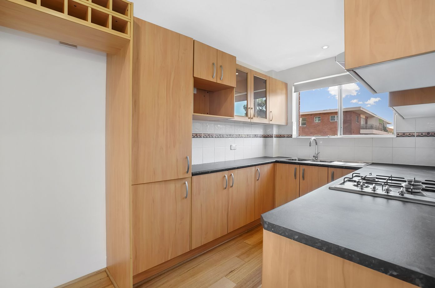 7/128 Pacific  Parade, Dee Why NSW 2099, Image 0