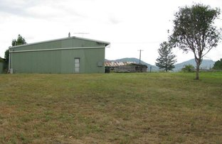 Picture of 1 4550 Bucketts Way South, Gloucester NSW 2422