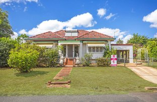 Picture of 1 Jacaranda Ave, East Lismore NSW 2480