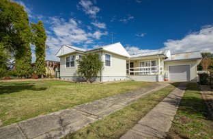 Picture of 26 Frances Street, Gloucester NSW 2422
