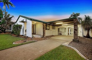 Picture of 12 Masthead Street, Jamboree Heights QLD 4074