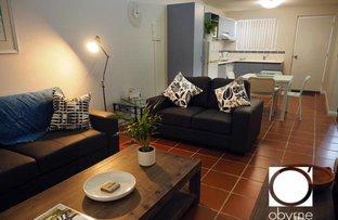 3/330 South Terrace, South Fremantle WA 6162