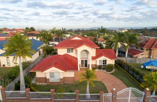 Picture of 5 Goold Close, Robertson QLD 4109