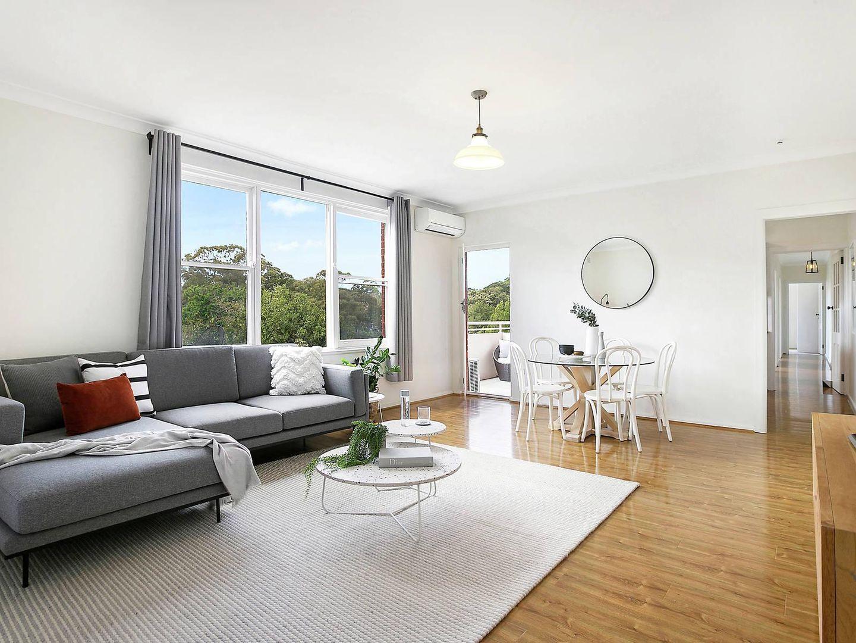 4/126 Homer Street, Earlwood NSW 2206, Image 0