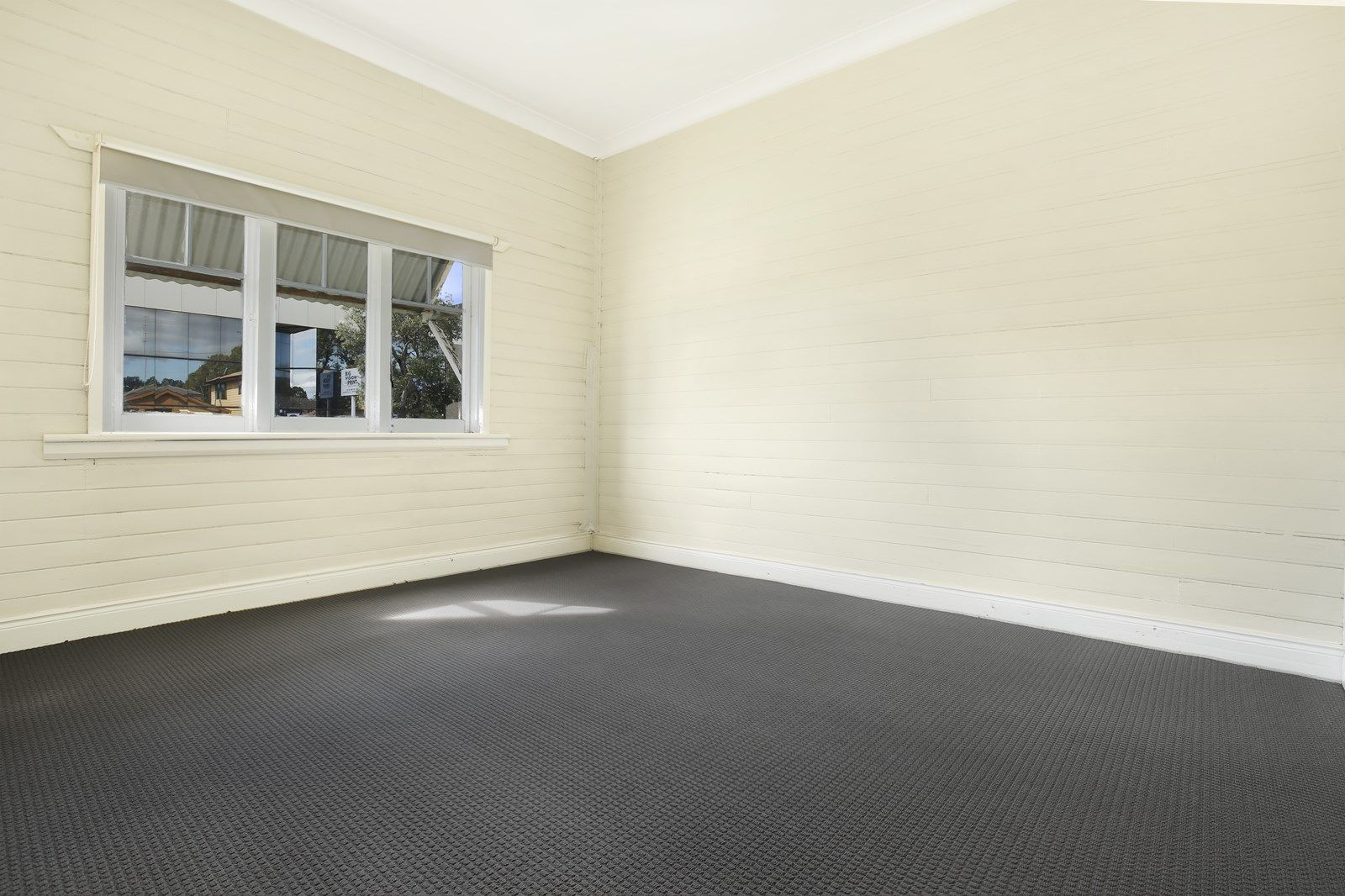 164 Kembla Street, Wollongong NSW 2500, Image 1