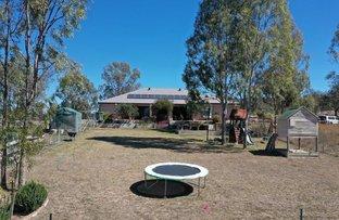 Picture of 442 Emu Creek Road, Emu Creek QLD 4355