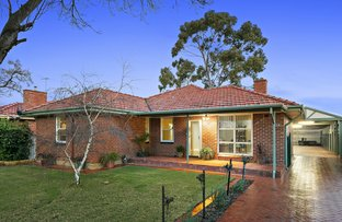 Picture of 58 Norrie Avenue, Clovelly Park SA 5042