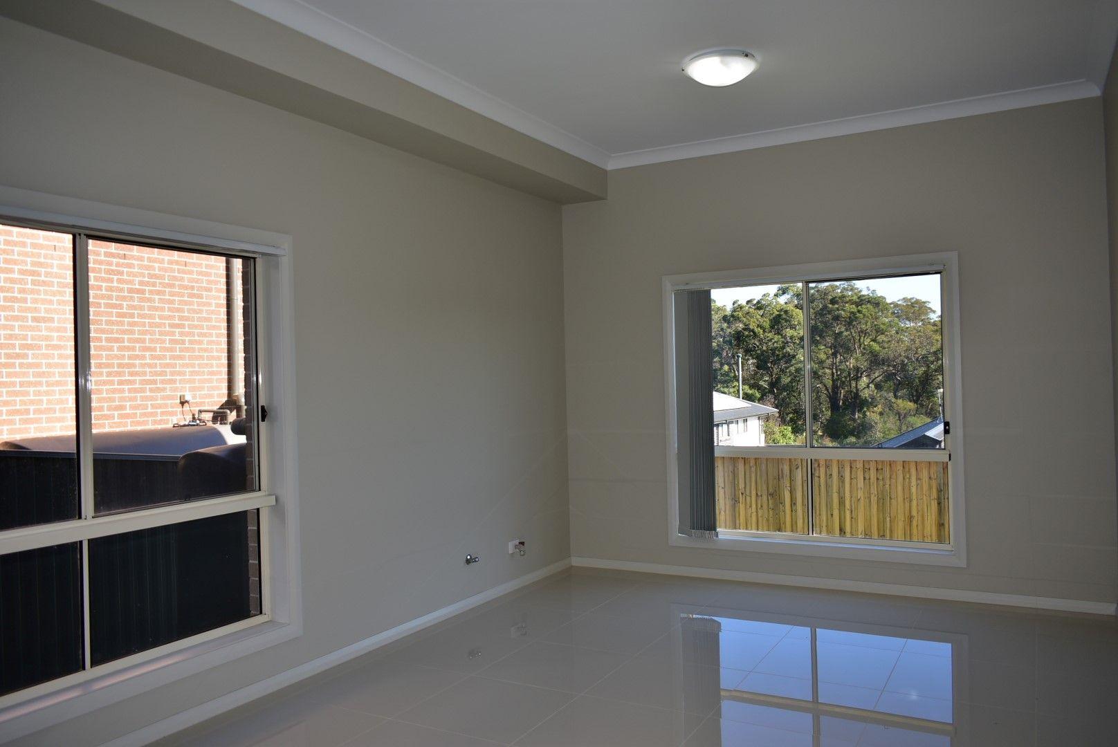 3 Oxlade Street, Kellyville NSW 2155, Image 2