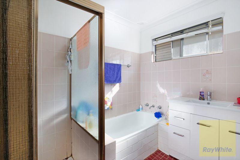64 Markham Street, Armidale NSW 2350, Image 2
