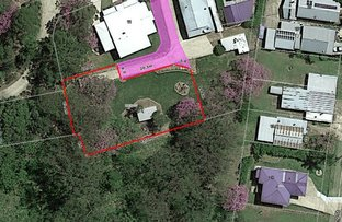 Picture of Lot 2 First Avenue, Somerset Dam QLD 4312