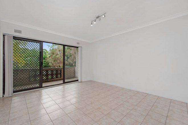 Picture of 18/28 Wigram Street, HARRIS PARK NSW 2150