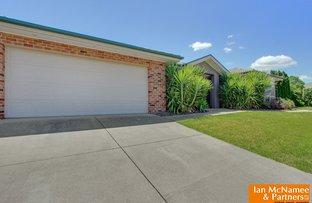 Picture of 12 Unwin Avenue, Jerrabomberra NSW 2619