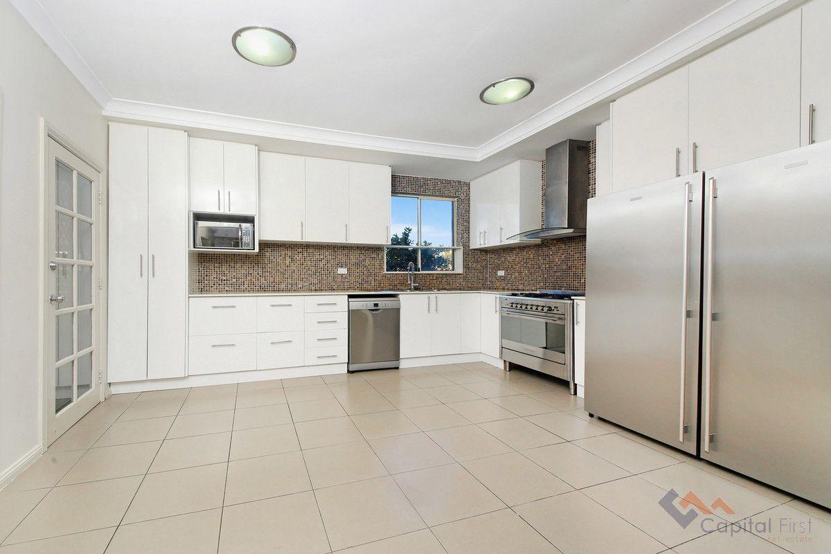 37 Cornwall Road, Auburn NSW 2144, Image 2