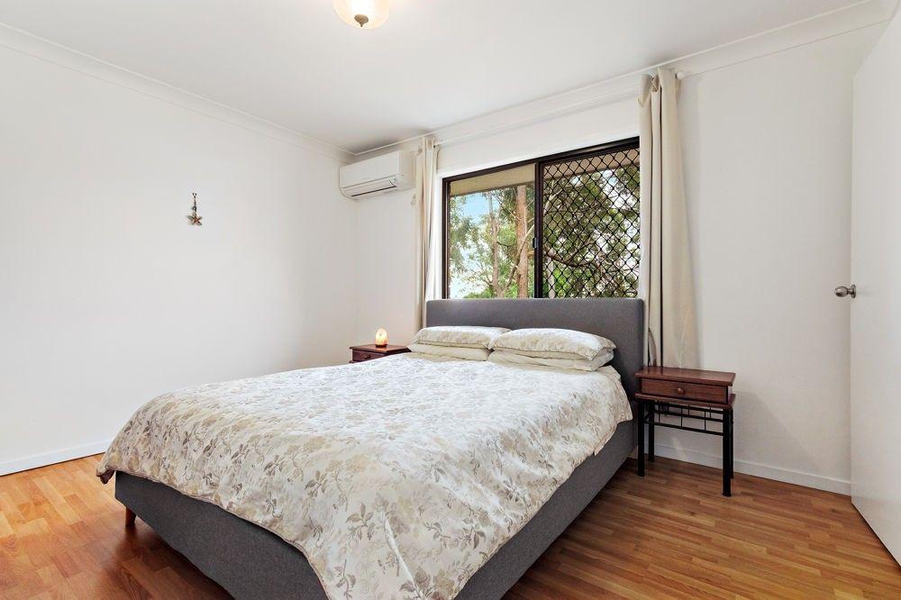 33/123 Barbaralla Drive, Springwood QLD 4127, Image 2