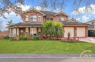 Picture of 2 Murdoch Court, Harrington Park NSW 2567