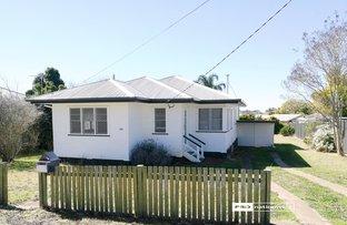 126 Ramsay Street, Centenary Heights QLD 4350