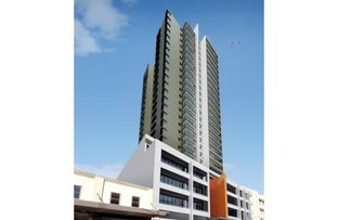 Picture of 118  Church Street, Parramatta NSW 2150