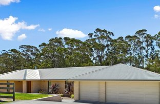 Picture of 36 O'Donnell Drive, Lakes Entrance VIC 3909