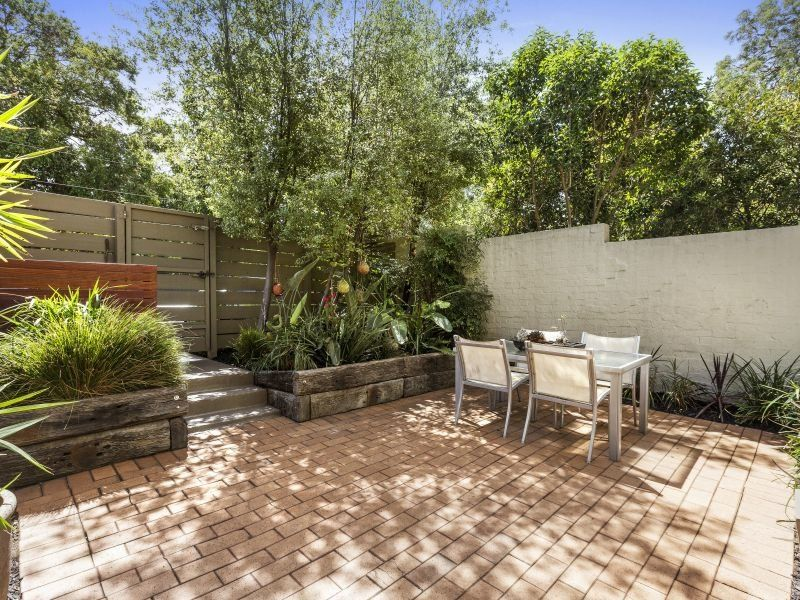 11/44 High Street South, Kew VIC 3101, Image 2