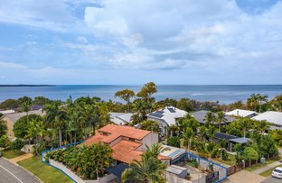 Picture of 83 Bestmann Road East, Sandstone Point QLD 4511