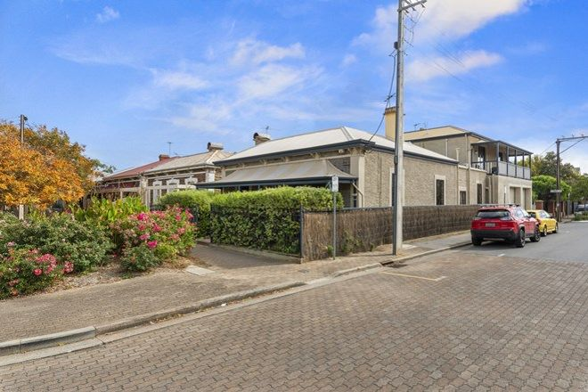 Picture of 356 Halifax Street, ADELAIDE SA 5000