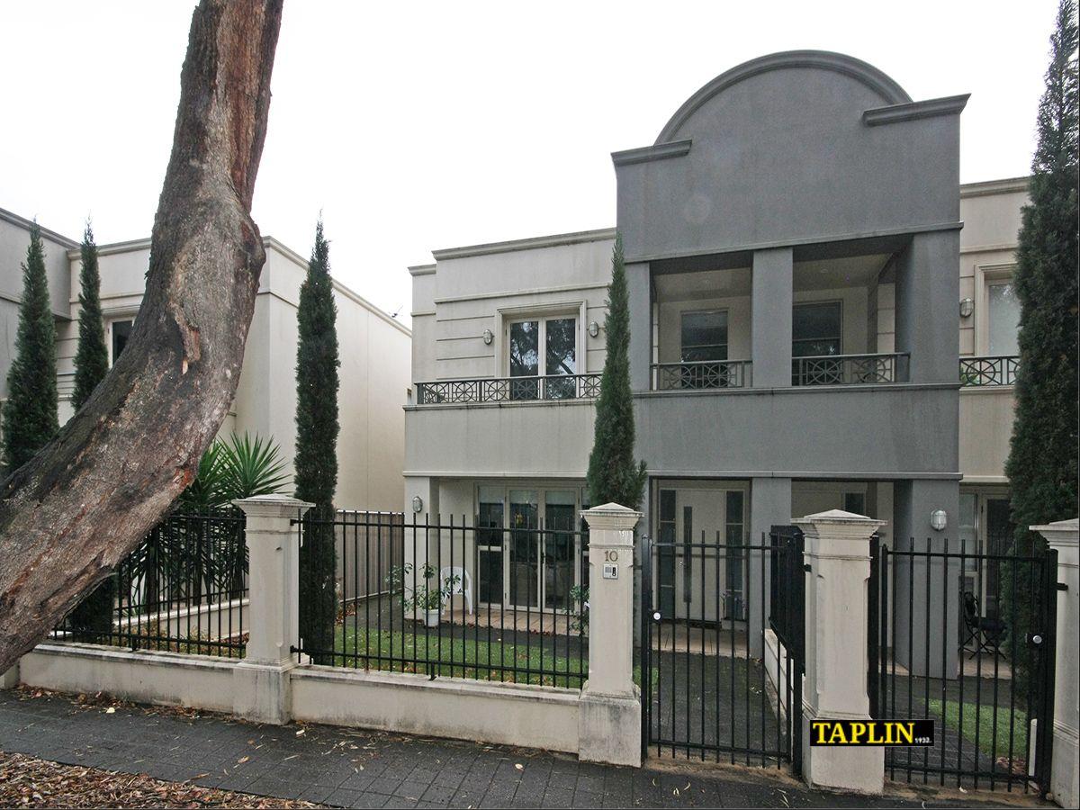 10/12 Motley Avenue, Fulham Gardens SA 5024, Image 0