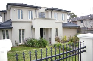 Picture of 53 Yerrin St, Balwyn VIC 3103