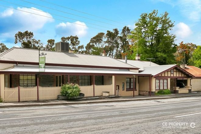 Picture of 10-12 Miller Street, SPRINGTON SA 5235