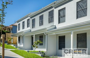 Picture of 2/109 Ocean Street, Dudley NSW 2290