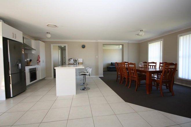 Picture of 131 McKenzie Street, NARRABRI NSW 2390