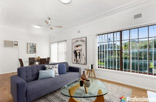 Picture of 43 Chick Street, Roselands NSW 2196