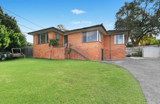 Picture of 12 Carolanne Court, Mooroolbark VIC 3138