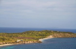 Picture of 25 Wedge Island, Port Lincoln SA 5606