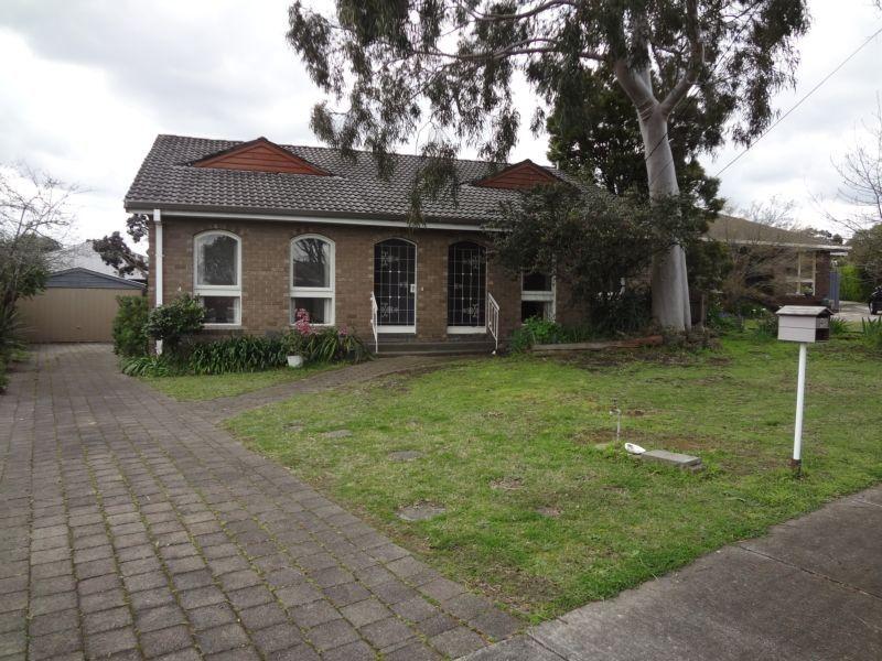 4 Quest Court, Glen Waverley VIC 3150, Image 0