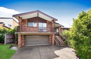 Picture of 20 Jarrah Close, Alfords Point NSW 2234