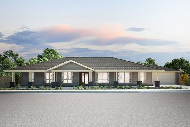 Picture of 23 Lomandra Place, STOCKLEIGH QLD 4280