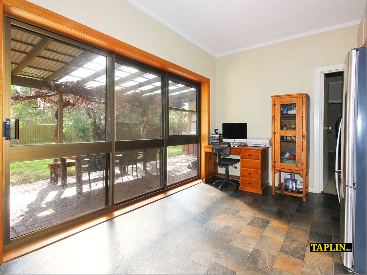 13 Orana Avenue, Glenelg North SA 5045, Image 2