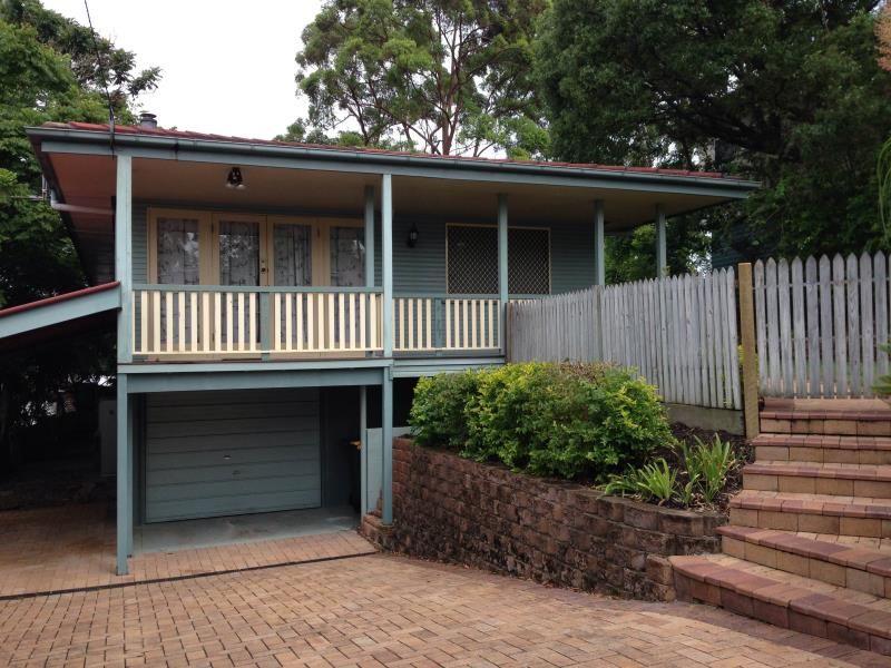 Rossett Street, Chermside West QLD 4032, Image 0