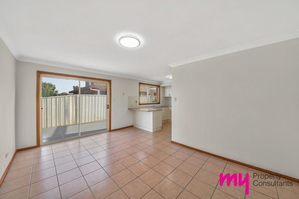 12 Owen Stanley Street, Mount Annan NSW 2567, Image 2