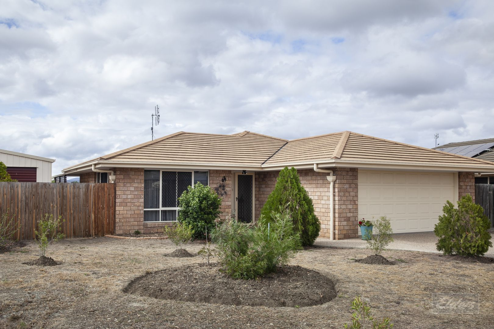 14 Cunningham Ave, Laidley QLD 4341, Image 0