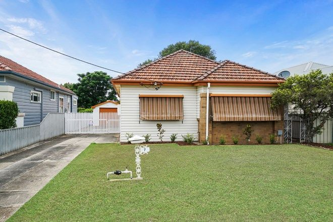 Picture of 7 Gardiner St, MAYFIELD NSW 2304