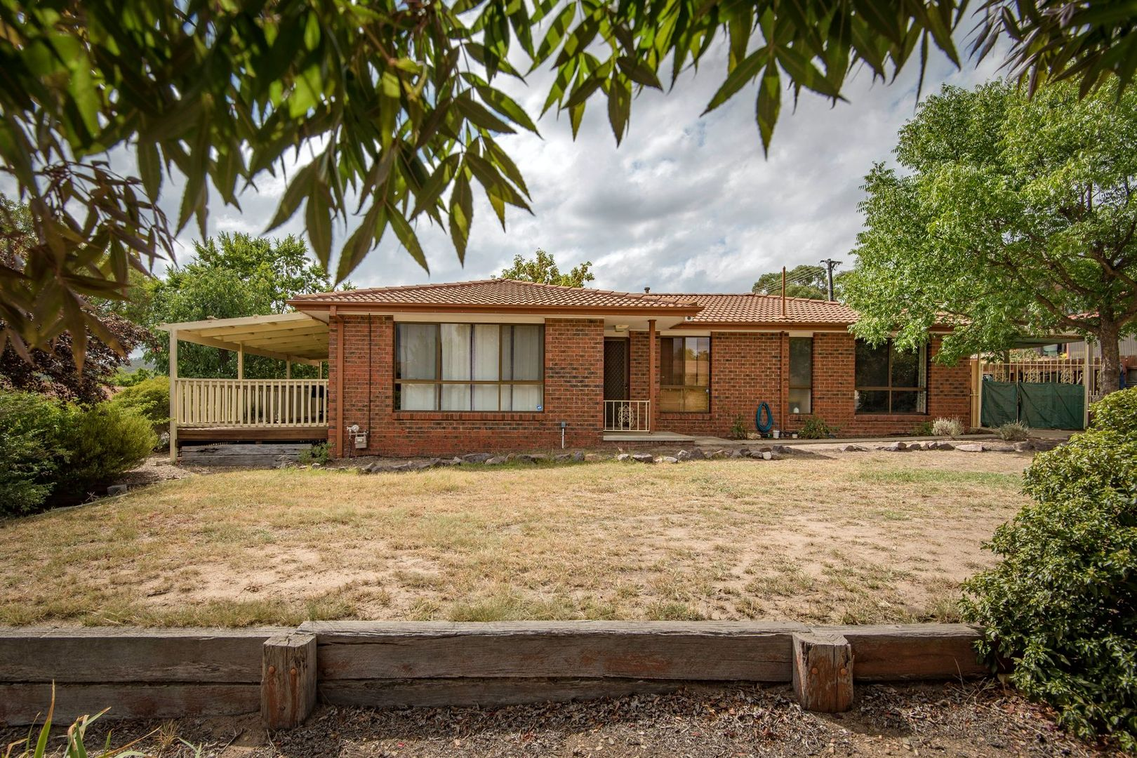 29 Louisa Lawson Crescent, Gilmore ACT 2905, Image 0