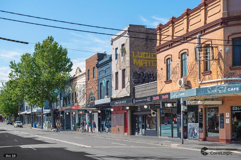 638 King St, Newtown NSW 2042, Image 2