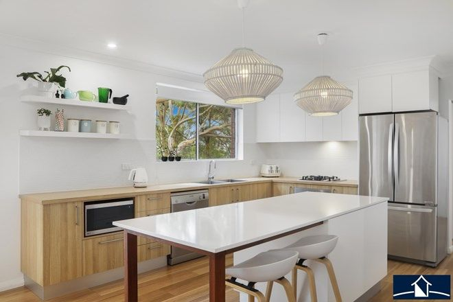 Picture of 41 Hillcrest Street, TERRIGAL NSW 2260